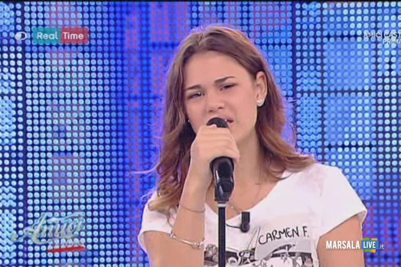 Carmen Ferreri-