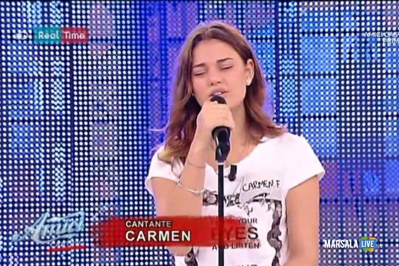 Carmen-Ferreri