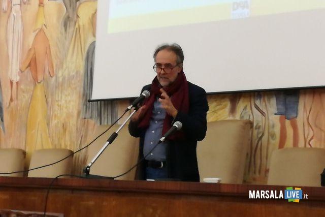Seminario all_Istituto Abele Damiani di Marsala