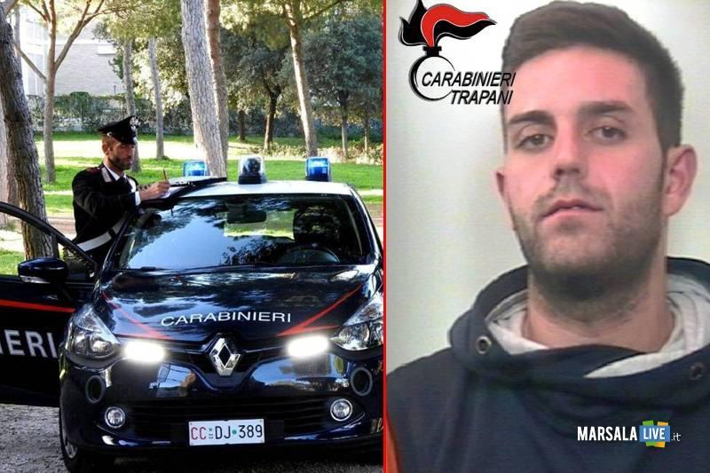 Genna Gianni Giuseppe -