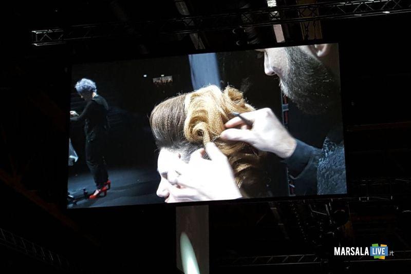 Hairstylist Giuseppe Vinci OnHair Bologna (3)