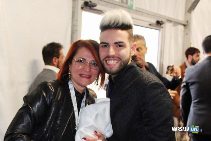 Hairstylist Giuseppe Vinci OnHair Bologna (8)