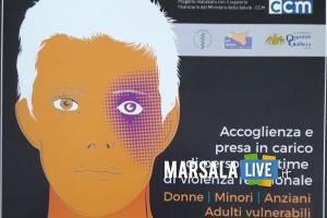 Manuele Pronto soccorso Giornata contro la violenza sulle donne