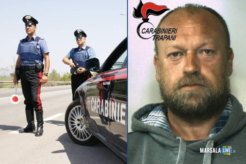 Maurizio-Vaccara