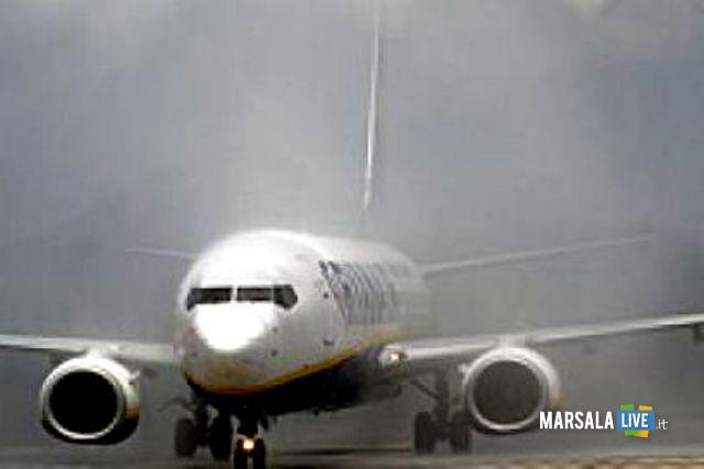 Nebbia_Aeroporto
