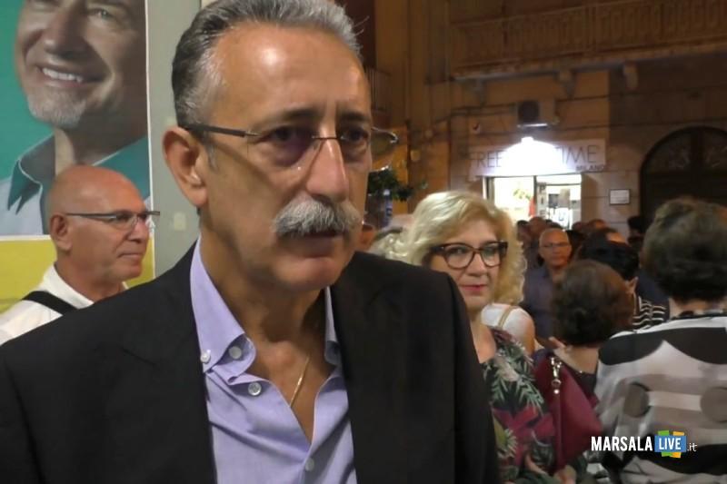 Paolo Ruggieri-