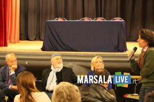 Presentazione Stagione Teatrale Marsala 2018