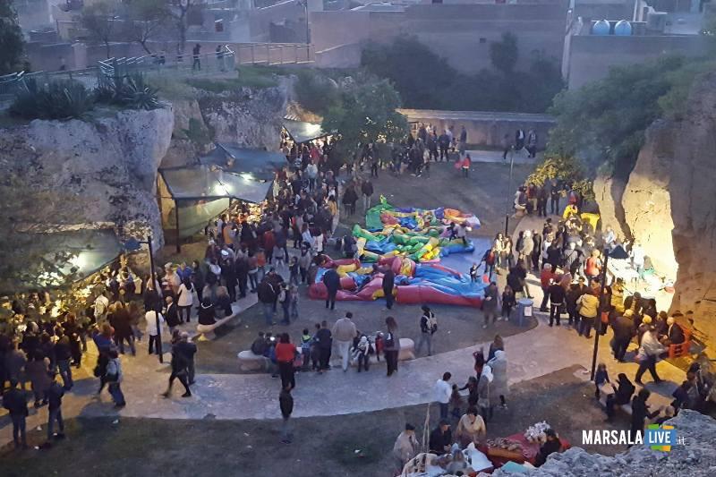 Rocca del Gallo ritorna a vivere (1)