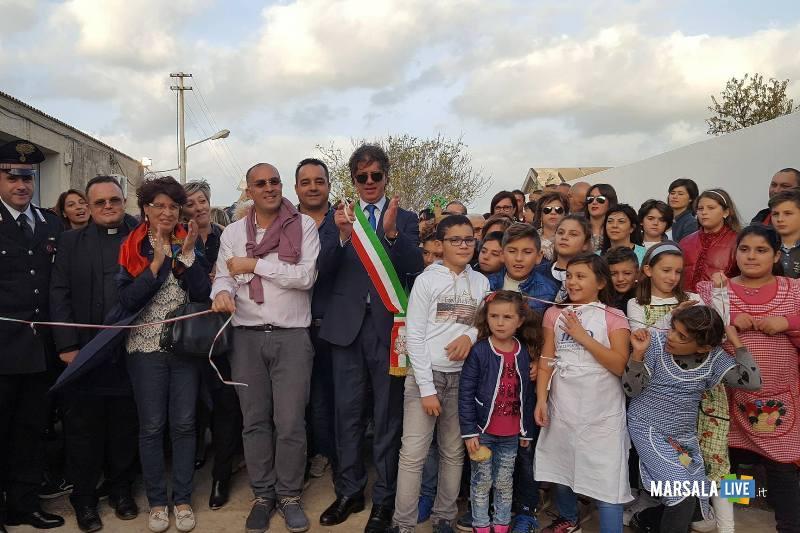Rocca del Gallo ritorna a vivere (2)