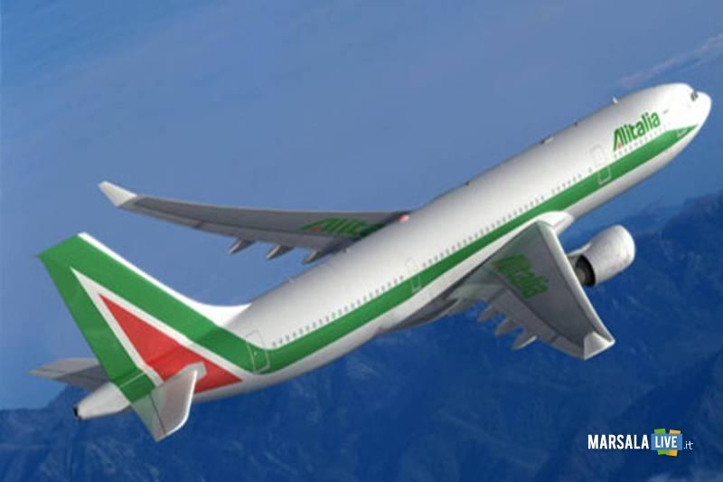 aereo-alitalia