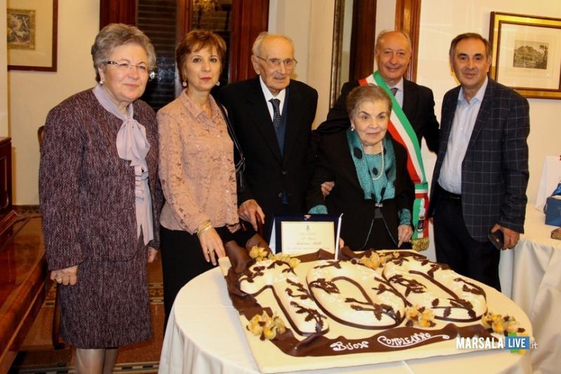 antonino-rallo-marsala-100-anni