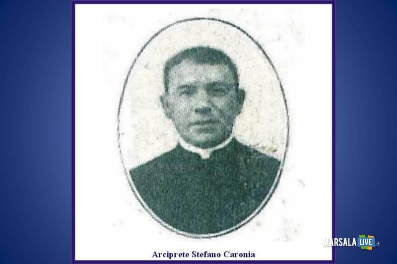 arciprete-don-stefano-caronia