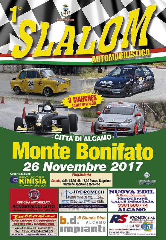 bonifato-monte-alcamo-2017