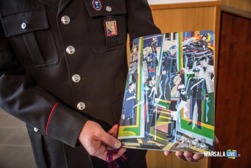 carabinieri-calendario-2018