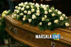 funerale-anna-manuguerra