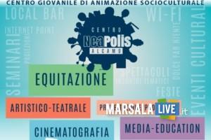neapolis_locandina-alcamo