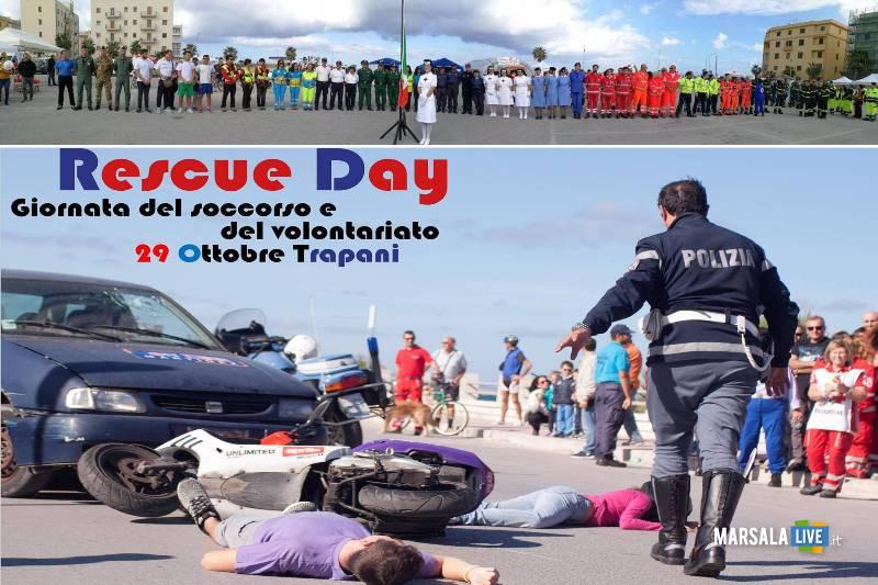 rescue-day-trapani-2017