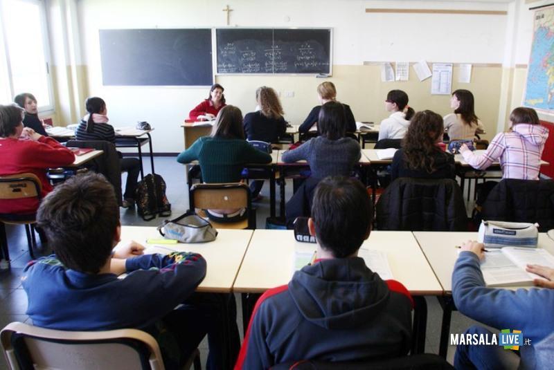scuola-classe-alunni-studenti