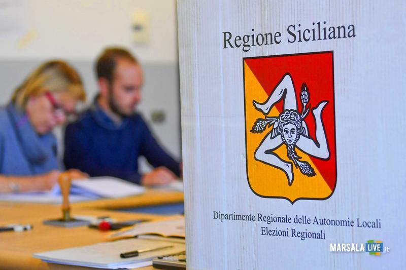seggio-sicilia-eletti-trapani