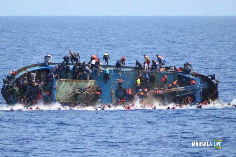 tragedia-nel-mediterraneo-oltre-30-morti