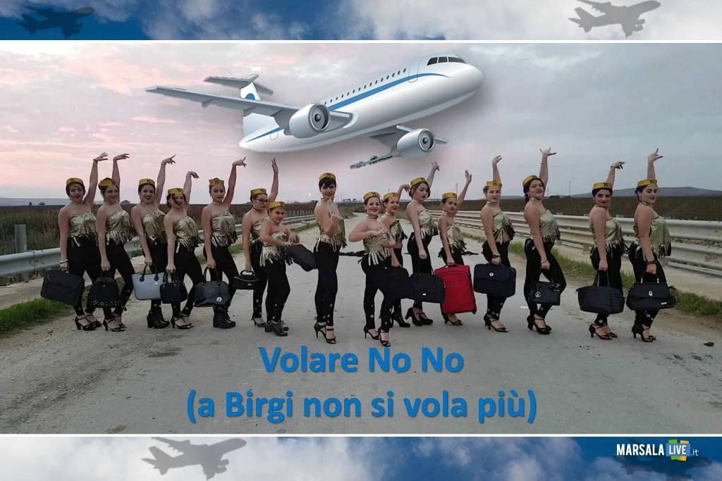 volare no no a birgi non si vola più 02
