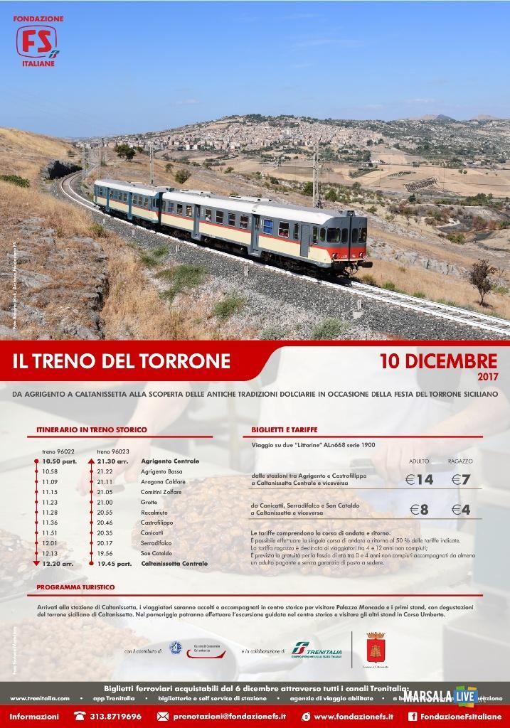 2017-12-10_agrigento-caltanissetta-001
