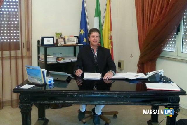 2_Sindaco Giuseppe Castiglione