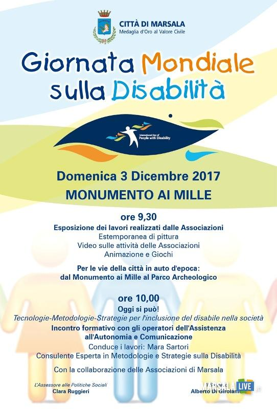 3 - disabilità marsala 2017