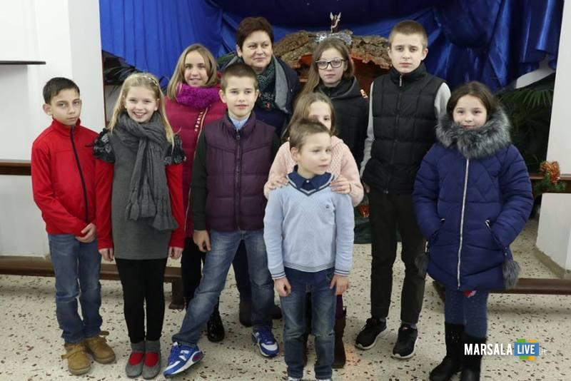 BambiniBielorussiAMarsala