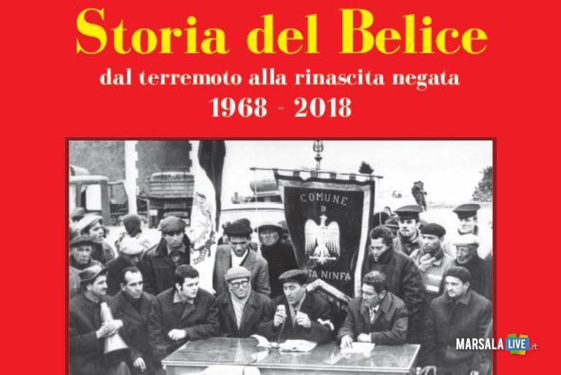 COPERTINA LIBRO SEN VITO BELLAFIORE-