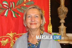 Clara_Ruggieri__assessore_Marsala