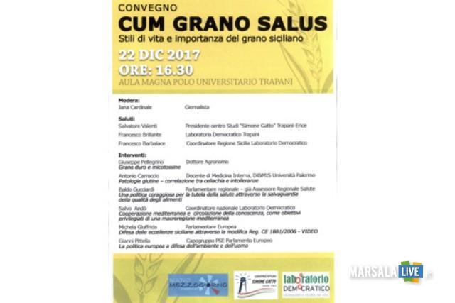 Cum-grano_8712