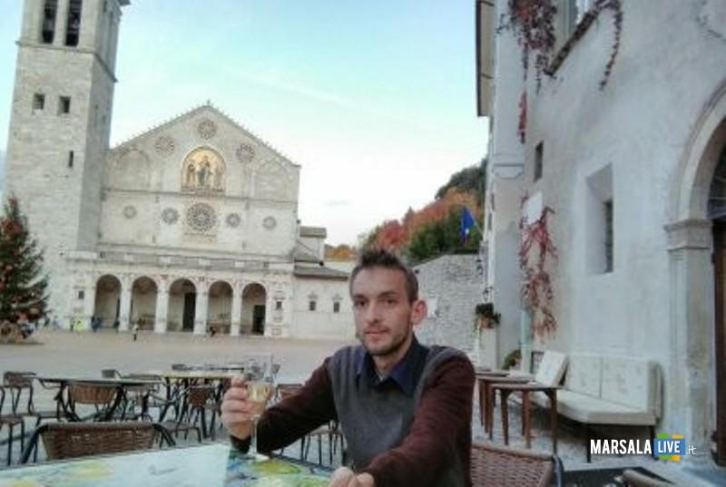 Giovanni Amoroso cast fiction Rai Don Matteo-