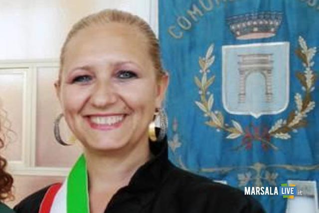 Marcella-Pellegrino-petrosino