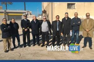Porto-marsala-sindaco
