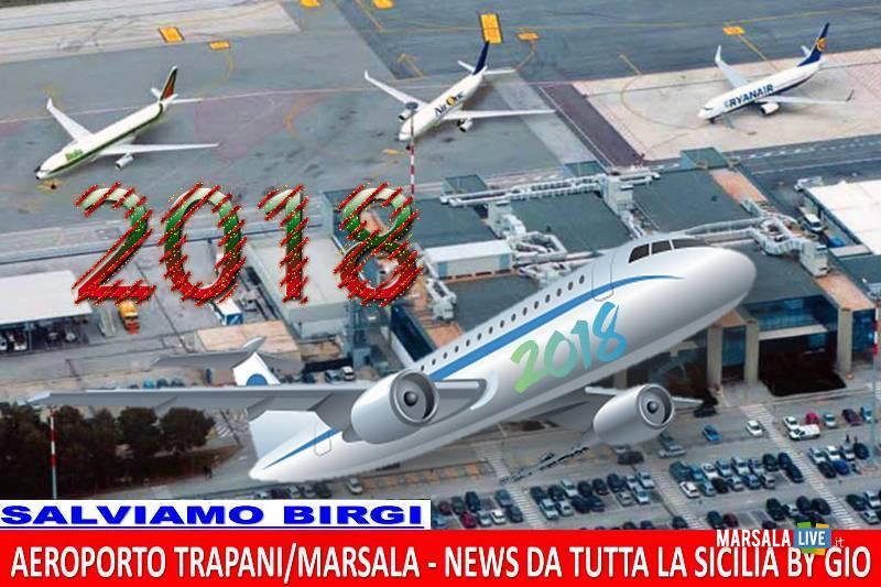 aeroporto-facebook-gruppo-birgi-marsala-live