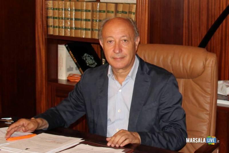 alberto-di-girolamo-sindaco-di-marsala