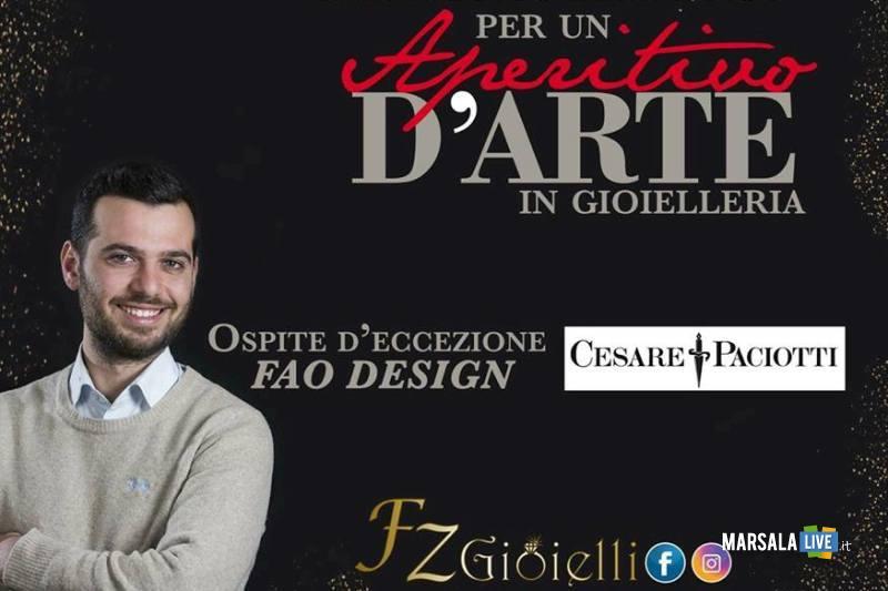 aperitivo-d_arte-a-strasatti-fz-gioielli-fao-design