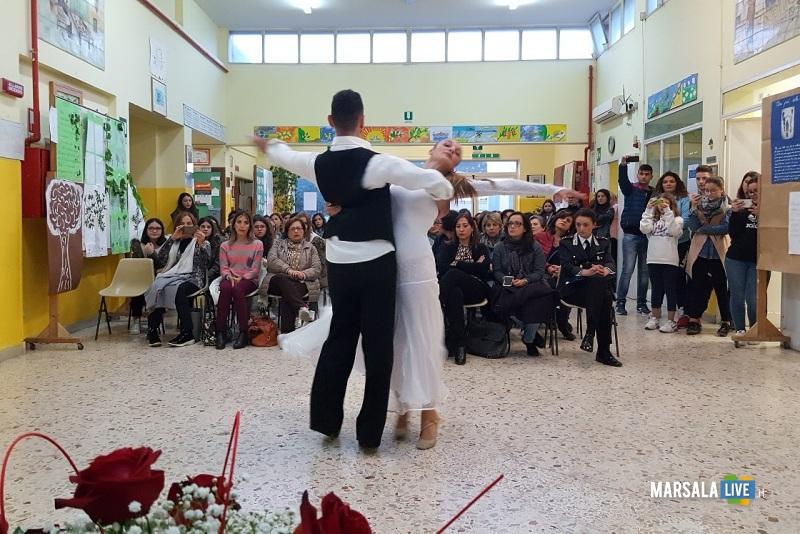 ballerini-convegno
