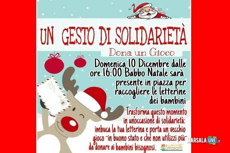 gesto-di-solidarietà-dona-in-gioco-i-picciotti-di-strasatti