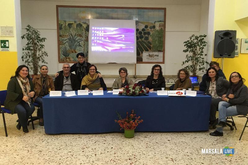 gruppo-convegno donne