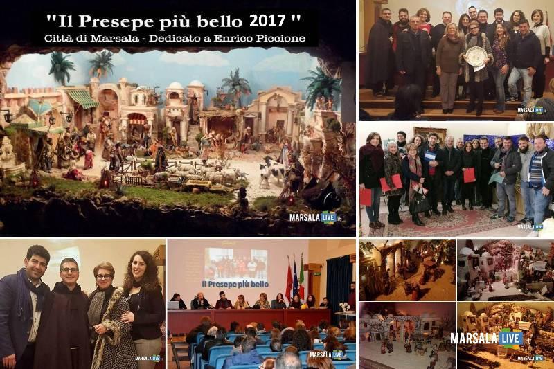 il-presepe-più-bello-città-di-marsala-enrico-piccione-2017.
