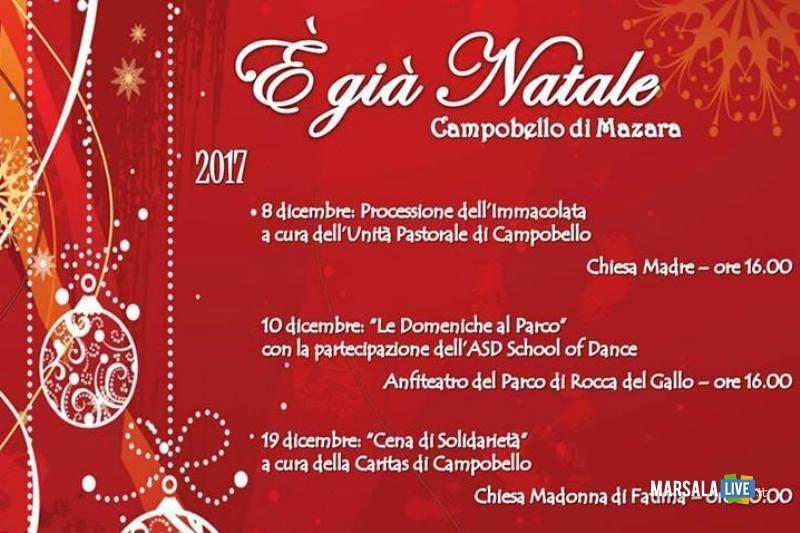 locandina natale 2017 c.bello_1