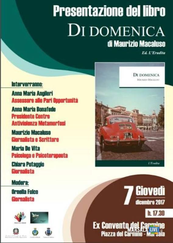 macaluso-libro-di-domenica-marsala