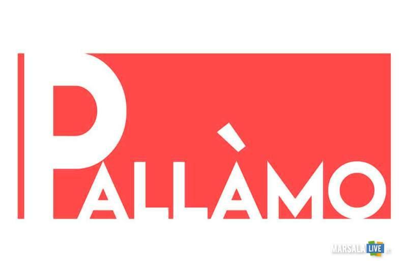 pallamo-com