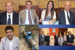 pd-marsala-amministrazione-di-girolamo-rete-idrica