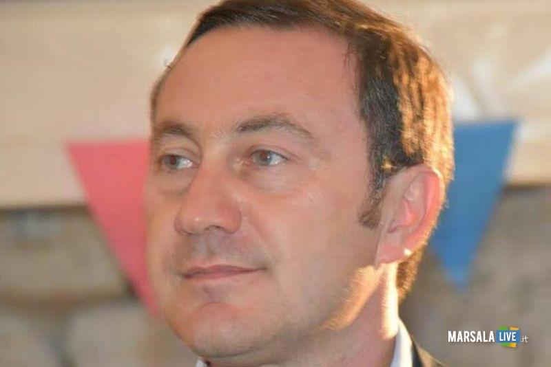 sindaco Pagoto (2)