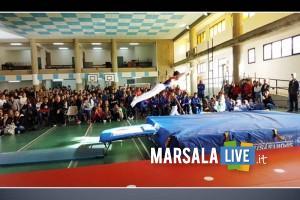 sport-e-solidarietà-marsala