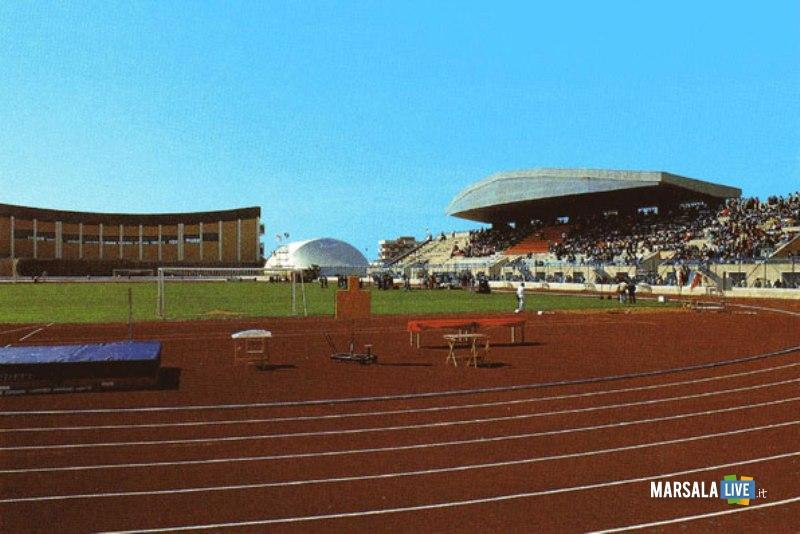 stadio_Municipale_Marsala