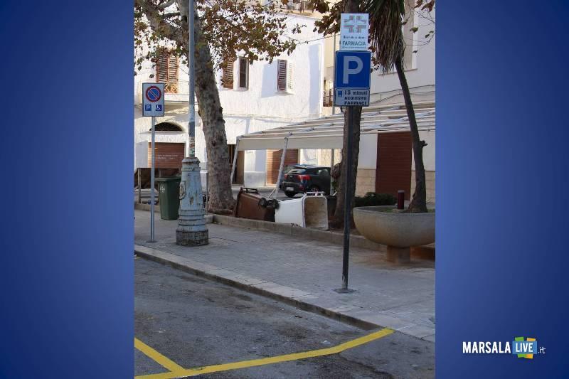 stallo_farmacia-piazza-del-popolo-marsala